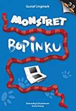 Monstret Bopinku: 1