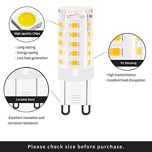 Damtong Bombillas LED