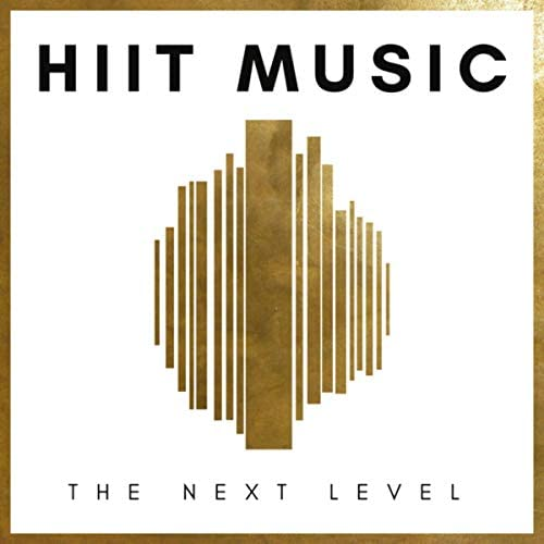 HIIT MUSIC