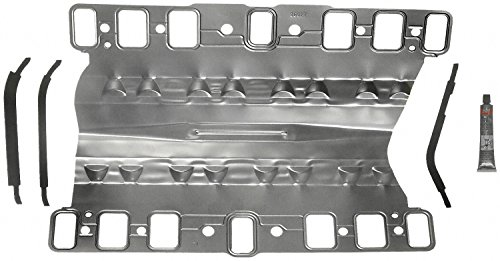 Fel-Pro MS96027 Valley Pan Gasket Set