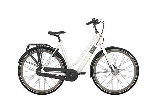 Gazelle Esprit 7-G Trekking Bike 2021...