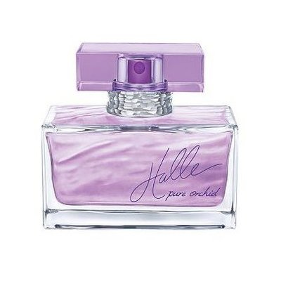 Parfum Halle Berry Pure Orchid