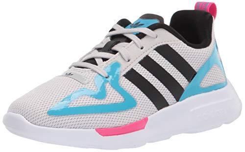 Zapatillas Adidas Originals Zx 2k Flux para niños