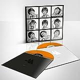 Tutto Accade 2LP Colorato Arancione Esclusiva Amazon.it (2 LP)