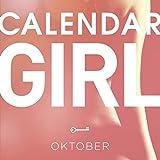 Oktober: Calendar Girl 10