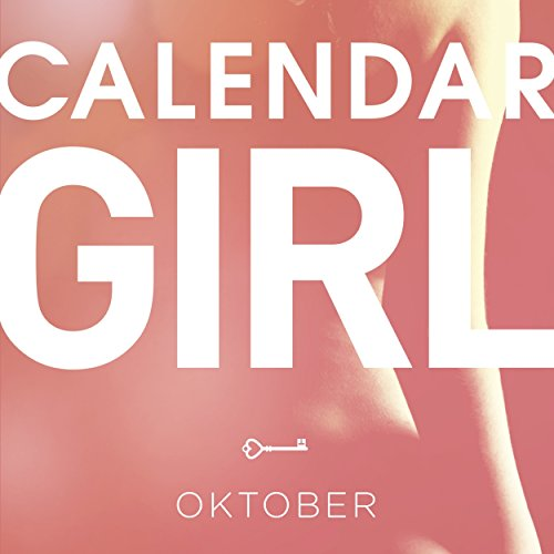 Oktober Titelbild