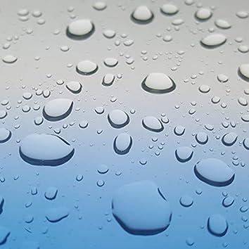 2020 Spring: Meditation in the Rain