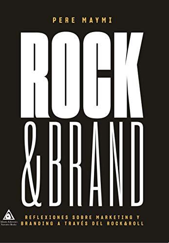 Rock & Brand