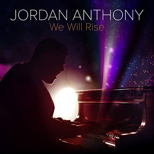 Jordan Anthony