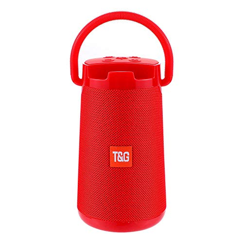 Draagbare Bluetooth-étanche haut-parleur Subwoofer zonder Mini Soundbar Subwoofer-1