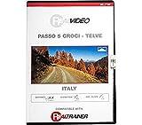 Elite DVD MTB-Passo 5 Croci-Telve