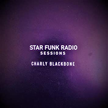 Star Funk Radio Sessions