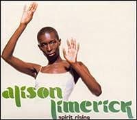 Spirit Rising by Alison Limerick (1999-02-23)