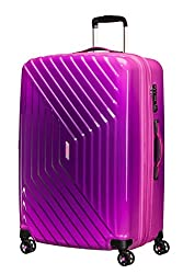 Air Force 1 Koffer von American Tourister