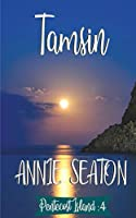 Tamsin (Pentecost Island)