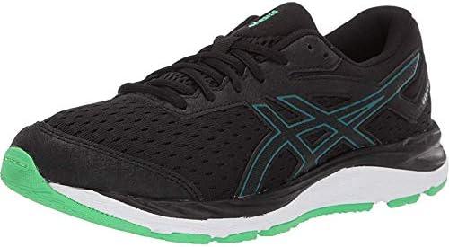 ASICS Free Shipping Cheap Bargain Gift Kid's Gel-Cumulus 20 GS Running Shoes Albuquerque Mall
