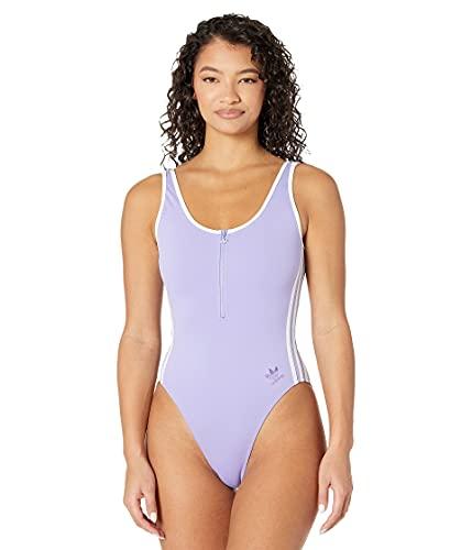 adidas Originals Swimsuit PB