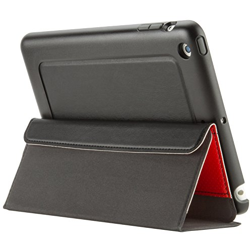 Speck Products VentureFolio Wallet Case for iPad mini with Cover and Frame