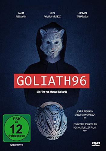 Goliath96 ( )
