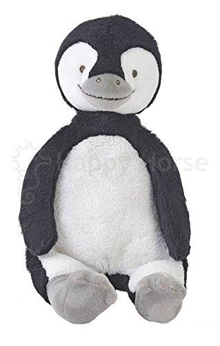 Happy Horse - Knuffel - Pinguïn Puca - nr.1
