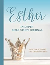 Best in depth bible study books Reviews