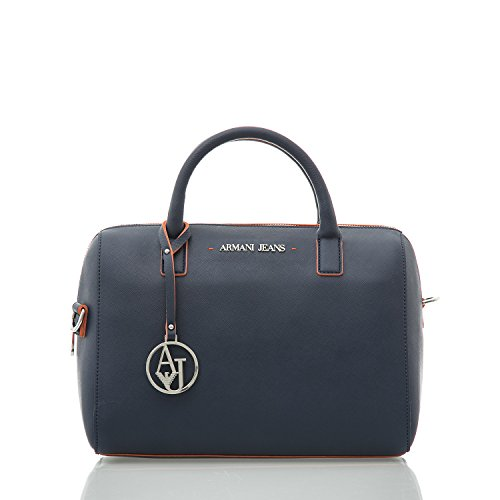 Armani JEANS - Borsa a tracolla da donna top handle