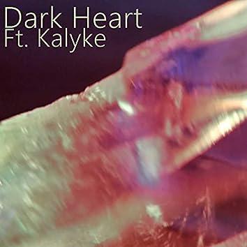 Dark Heart (feat. Kalyke)
