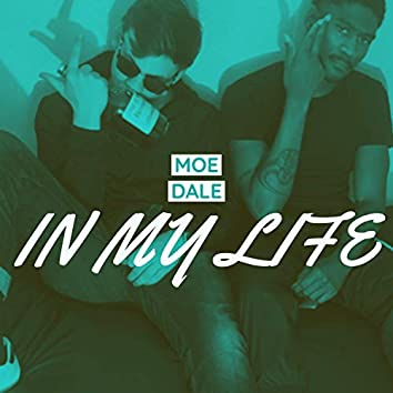 In My Life (feat. Tay Trez)