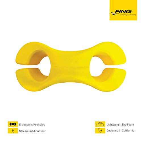 FINIS Axis Buoy (Small)
