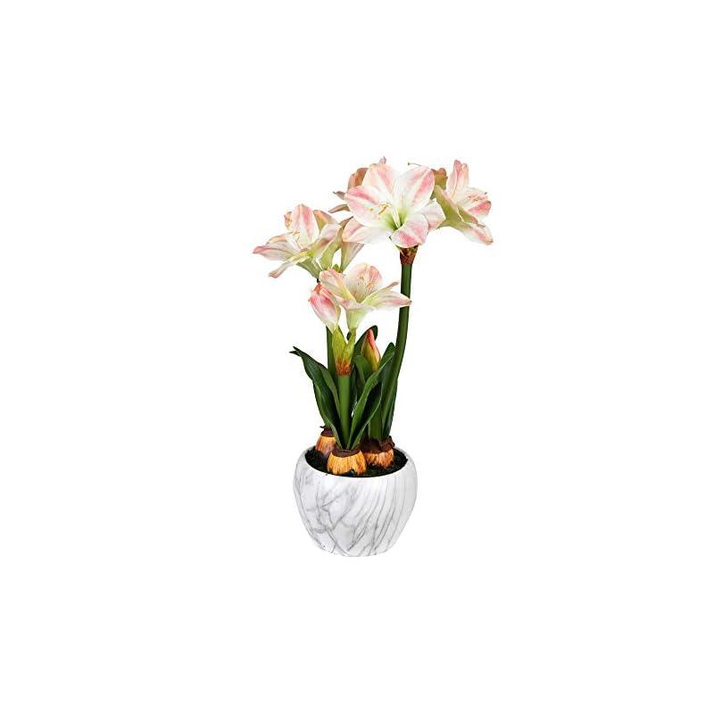 silk flower arrangements vickerman artificial-flowers