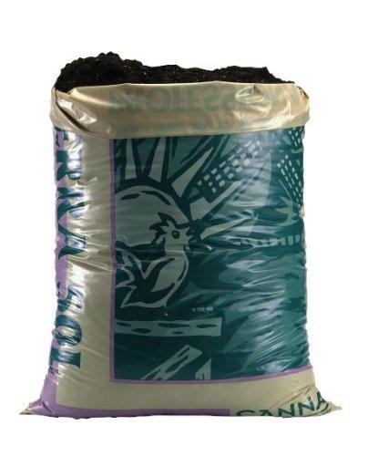 Canna Terra Professional - Bolsa de mezcla de tierra, 50L