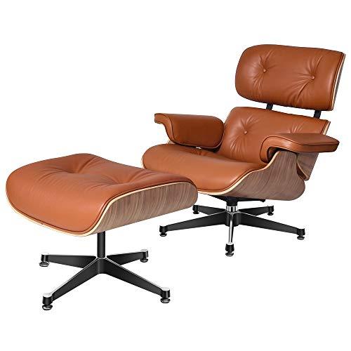 Toomoo -  Lounge Sessel mit
