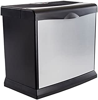Best full house humidifier cost Reviews