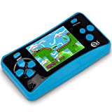 Zoom IMG-1 qingshe qs 4 handheld game