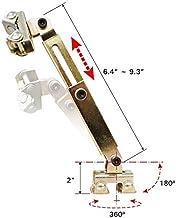 Grasshopper soudure doigt Agh200 8,2/kilogram Force de traction Outils /à main solide