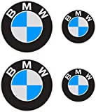 Pegatina Sticker ADESIVO AUFKLEBER Decals AUTOCOLLANTS Compatible Con BMW...
