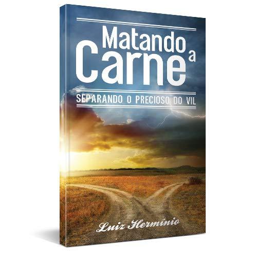 MATANDO A CARNE