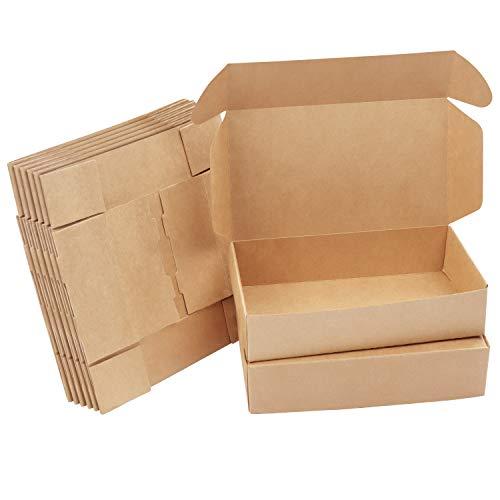 Cajas Carton Regalo Marca Kurtzy