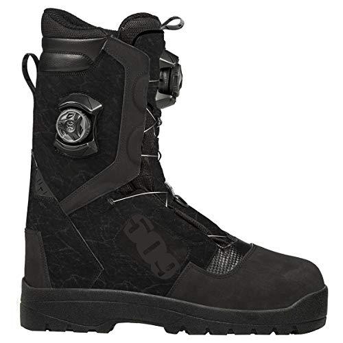 509 Raid Boa Boot (Black Ops - 14)
