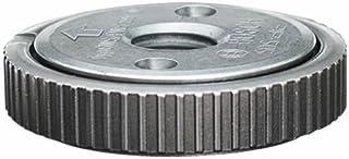Avanzado mecanismo de cambio rápido SDS Bosch brida Tuerca para amoladoras angulares [unidades 1] ---