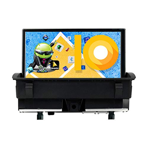autoradio q3 android migliore guida acquisto