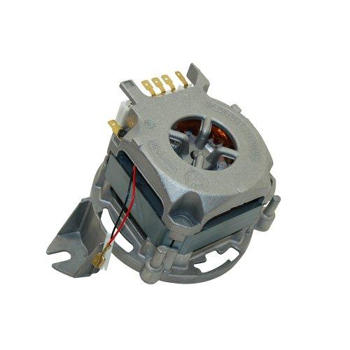 Neff Lavavajillas Bomba de recirculación del motor