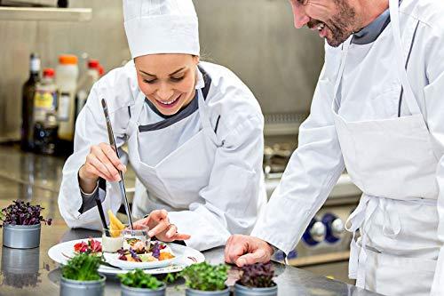 Jochen Schweizer Geschenkgutschein: Kochkurs französische Küche