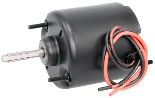 Four Seasons/Trumark 35576 Blower Motor without...