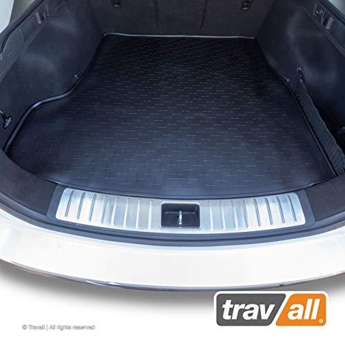 test Trunk Liner Travall Liner TBM1172 – Kundenspezifischer Boot Liner… Deutschland