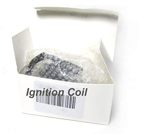 Ignition Coil for Harbor Freight Predator 3500 Watts Inverter Generator 63584