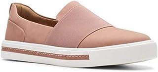 Amazon.es: Clarks Mocasines Zapatos para mujer: Zapatos