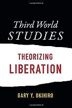 Best third world liberation Reviews