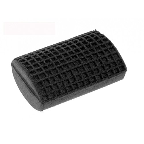 Brake Pedal Rubber for Vespa PX 80 125 150 200 & Lusso/My