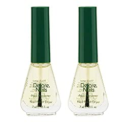 best top rated delore nail oil 2021 in usa